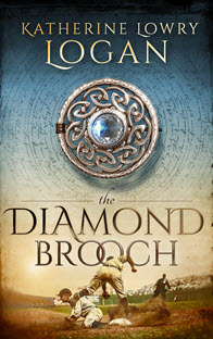 The Diamond Brooch - xxsmall