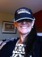 Air Force Half-Marathon (2012)